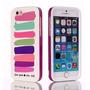 Capinha Case Iphone 4 4s - New Design Kate Spade
