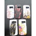 Capinha Celular Nokia X2 01