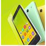 Conjunto Capinha+pelicula De Vidro Para Redmi2 Xiaomi