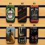 Capa Case Nokia Lumia 620 - Valor P/unidade + Frete Grátis