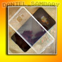 Capa Tpu Transparente Ou Fume Galaxy A5 A510+ Pelicula Vidro