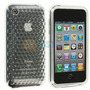 Case - Iphone 3g/3gs - Tpu - Cristal