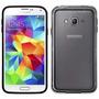 Capa Protetora Bumper Samsung Galaxy Win 2 Duos G360