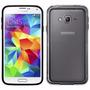 Bumper Capa Para Samsung Galaxy Gran Duos Prime G530 Capinha