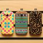 Case Samsung Galaxy S3 Duos I8262 Vários + Frete Grátis