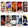 Capinha Capa Case 3d Animes Samsung Galaxy S3/s4/s4 Mini/s5