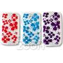 Capa Capinha Pocket 2 Duos G110 G110b +pelicula Frete R$9,99