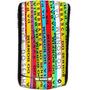 Adesivo Iskin Blackberry 8900 Curve Cities Salvador