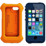 Lifeproof Lifejacket P/ Case Lifeproof Iphone 5 5s