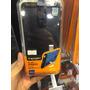 Capa Case Spigen Slim Armor For Samsung Galaxy Note 4 Preto