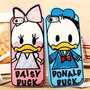 Case Capa Capinha Lancamento Iphone 5/5c/5s/6/6plus