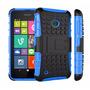 Capa Capinha Armor Anti-shock Queda Celular Nokia Lumia 530