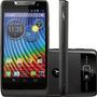 Capa D3 Tpu Motorola Razr D3 Xt919 Xt920 + Frete Gratis