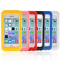 Case A Prova Dágua Lifeproof!iphone 4/4s/5/5s/6/6s -original