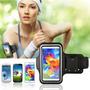 Braçadeira Porta Celular Nokia Lumia 950 930 640 532 435