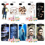 Capinha 3d Once Upon A Time Samsung Galaxy S3/s4/s4 Mini/s5