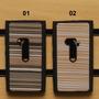 Capa Case Nokia Lumia 920 - Valor Por Unidade + Frete Grátis