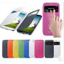 Capa Case Celular Sansung Galaxy S4 Mini