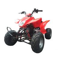 Promoção Carenagem Quadriciclo 150cc Sport Xt, Mbw E Mvk