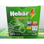 Bateria Heliar Honda Xre300 Cg150 Titan Ex Mix Ytx5-bs Htzcl