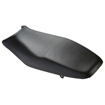 Capa De Banco Moto Cbx 250 Twister E Outras