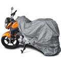 Capa De Cobrir Moto Impermeavel Tm G Susuk Gsx R1000/1300r