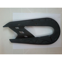 Protetor De Corrente Para Mini Moto Cross 49cc