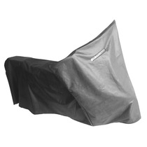 Capa Moto P/ Cobrir Forrada Térmica Shadow - Drag-star Xgg