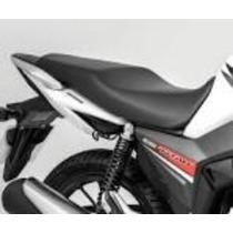 Capa Banco Titan160,start,bros160 Modelos Sport,orig,antider