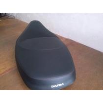 Capas Banco De Moto Dafra Citycom 300 Tenho Outros Modelos.
