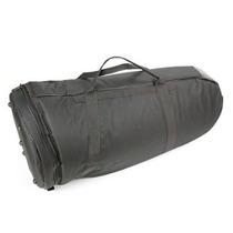Capa Bag Para Bombardão Mod.novo Tuba 3/4 Weril Master Luxo