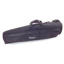 Capa Bag Para Trombone Longo Master Luxo