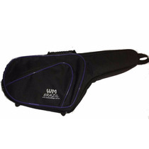 Capa Bag Para Sax Alto