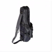 Hard Bag Para Sax Tenor - Solid Sound Capa Case