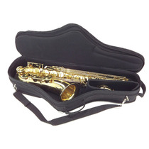 Semi Case Para Sax Tenor
