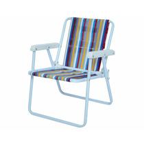 Refil Cadeira Praia Infantil