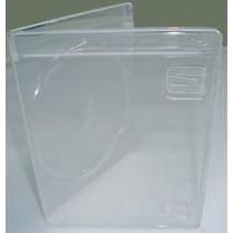 Estojo Caixa Capa Bluray Case Box Jogo Original Ps3