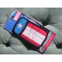 Capa Case Iphone Captain America Da Marvel Filmes