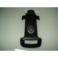 Suporte Belt Clip Original Motorola Nextel I410