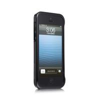 Case Capa Vapor 5 Element Iphone 5s Original Aluminio 2015
