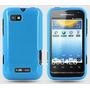 Capa Motorola Xt320 Defy Mini Várias Cores