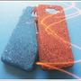 Capa Case Motorola D3 Xt919 Xt920 Strass + Pelicula