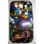 Capa Romero Britto Samsung Galaxy Win I8550 E Win Duos I8552