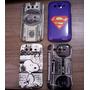 Case Capa Premium Samsung Galaxy Grand Duos I9082
