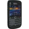 Capa Silicone Blackberry 9700 Bold + Película Frete Grátis