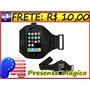 Armband Braçadeira Incase Para Iphone 2, 3 E 4