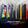 Capa Case Spigen Sgp Neo Hybrid Samsung Galaxy S5 + Pelicula