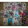 Capa Samsung Galaxy Mini S5570 Lindas Estampas