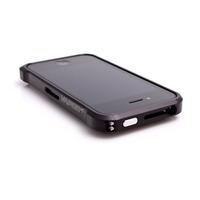 Capa Bumper Element Vapor Case Para Iphone 4s 100% Alumínio