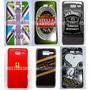 Capa Motorola Razr I Xt890 Diversos Modelos+ Pelicula Gratis